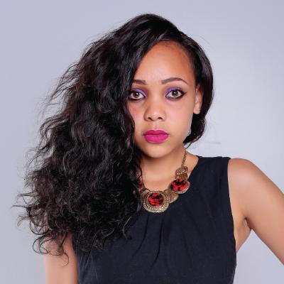Hottest Human Hair Weaves In Kenya At Beautyclick Weave Hairstyles Human Hair Human Hair Extensions