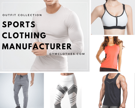 activewear fabric australia activewear fabric suppliers
