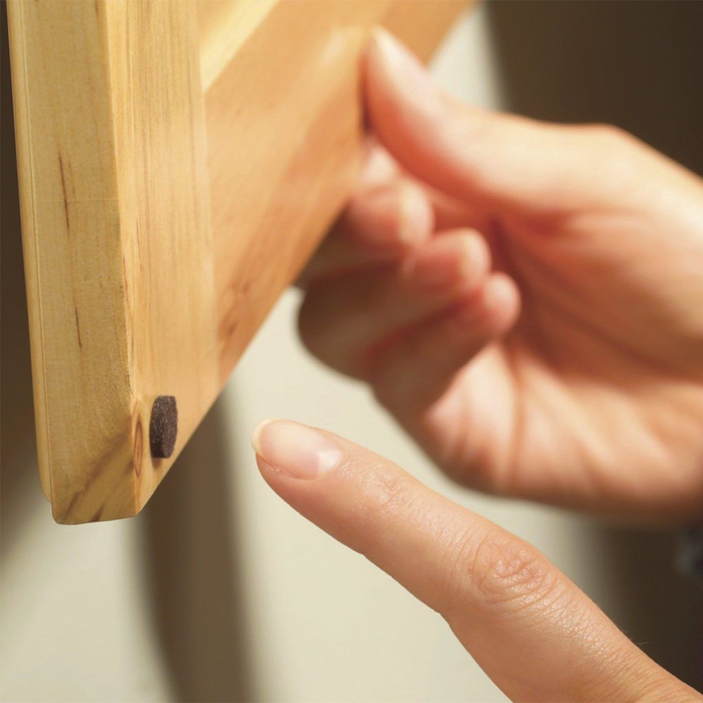 100 Home Repairs You Don T Need To Call A Pro For Fix Loud Cabinet Doors Call Diyandhomeimprovementbudget Diy In 2020 Home Repairs Diy Home Repair Home Repair