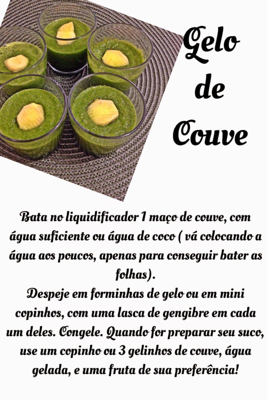 Crepioca Gelos De Couve Leite De Coco Caseiro Balas De Gelatina
