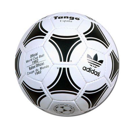 1982 World Cup Pelota De Futbol Balones Balones Adidas
