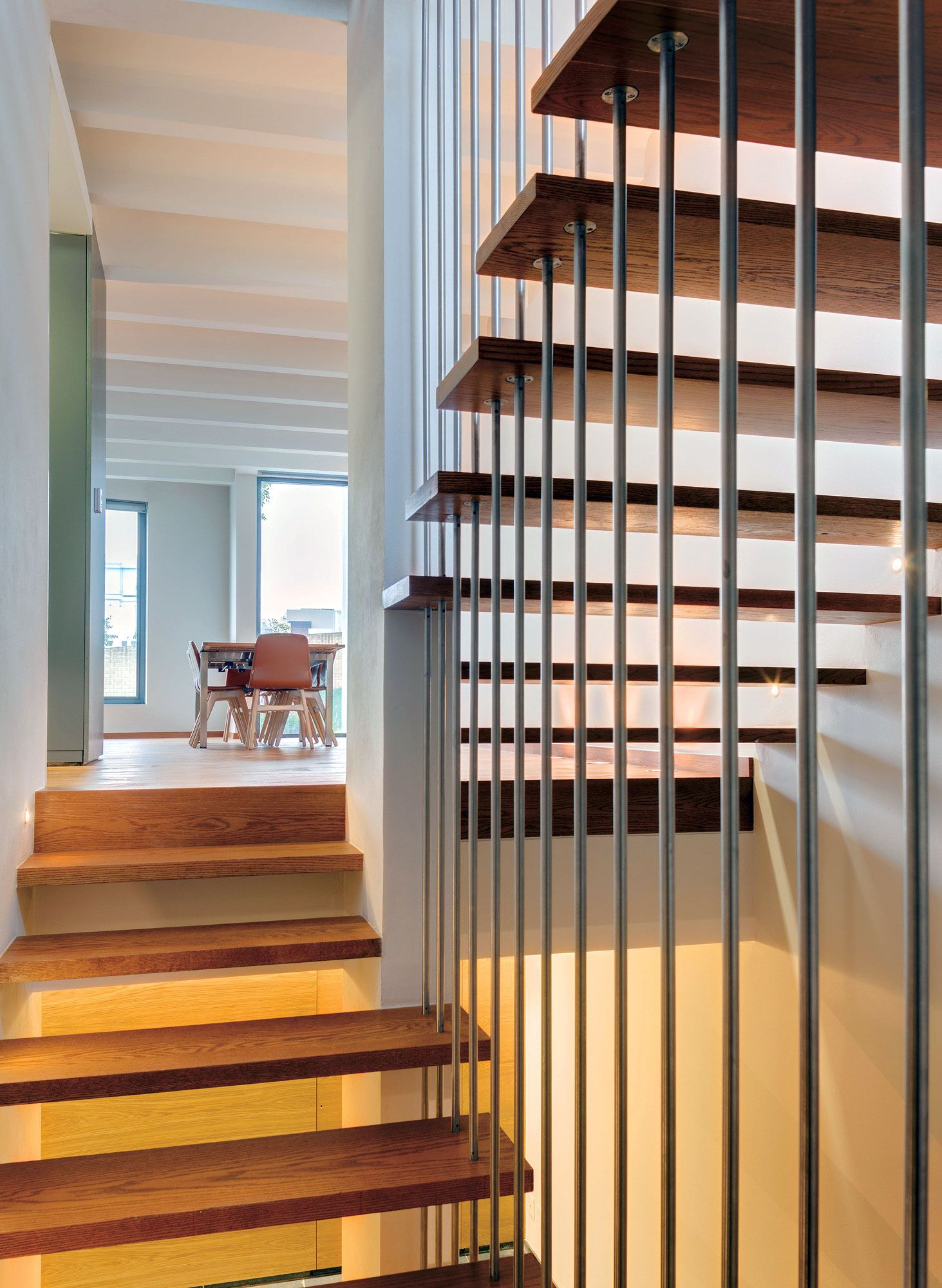 Small Staircase Ideas   Google Search