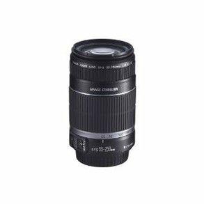 Canon Ef S 55 250mm F 4 5 6 Telephoto Lens Review Cameras Photography Zoom Lens Telephoto Zoom Lens Canon Zoom Lens