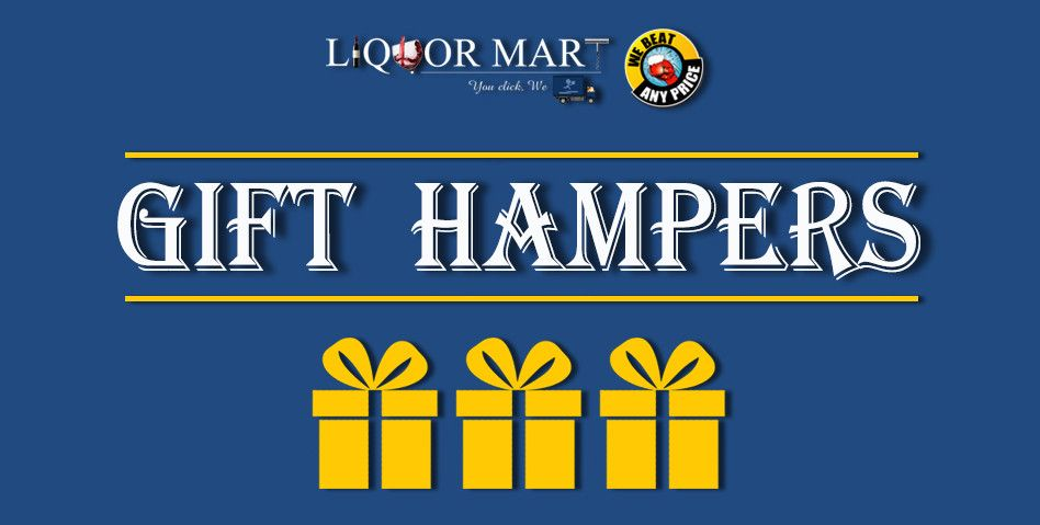 Gift hampers buy wine online alcohol gifts liquor store