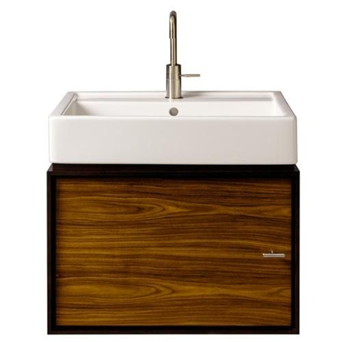 Purchased This Vanity For My Home Office Made In Usa By Porcher