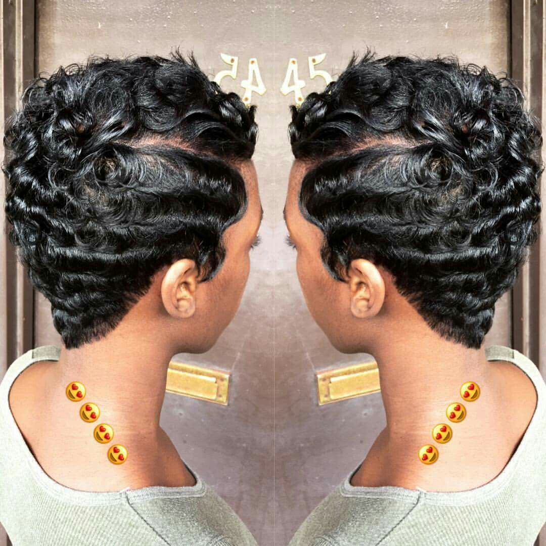 14 Mesmerizing Cute Women Hairstyles Ideas Cute Hairstyles For Short Hair Hair Styles Short Hair Styles