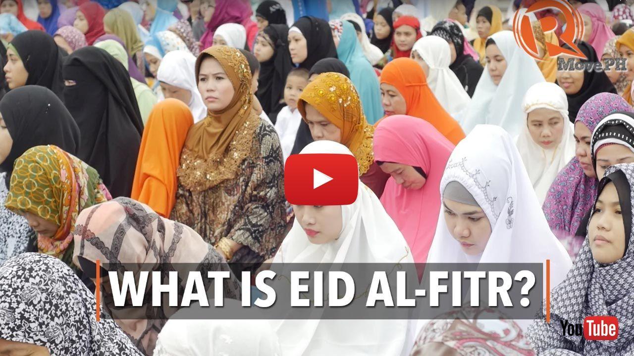 Amazing Celebration Eid Al-Fitr Feast - 89513f212f56919c872d84ce6d0717a3  You Should Have_337224 .jpg