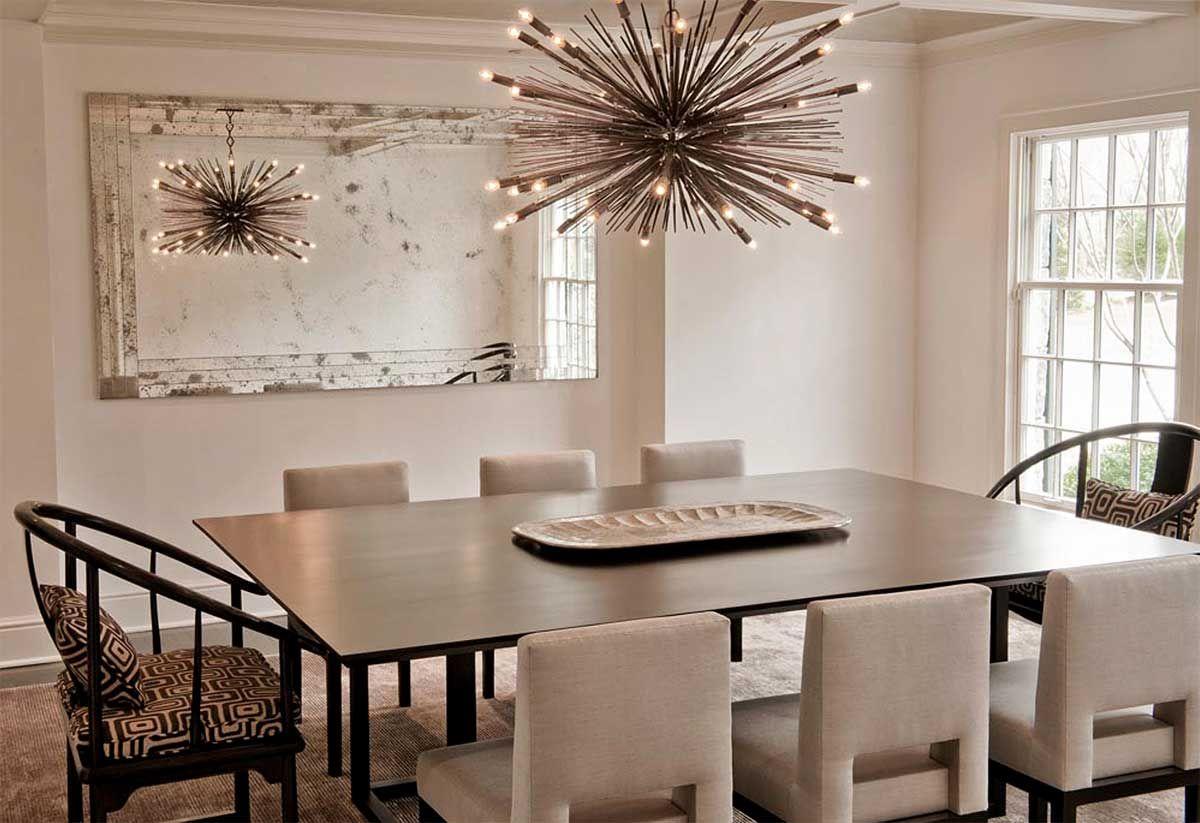 Susie Earls Design | Interior Design. Design InteriorsFairfield  CountyInterior ...