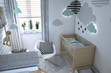 Kinderkamer Kinderkamer Idee : Afbeeldingsresultaat voor kinderkamer verven idee quarto théo