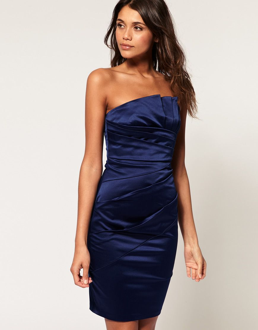 available in nude navy u black bridesmaid dresses pinterest