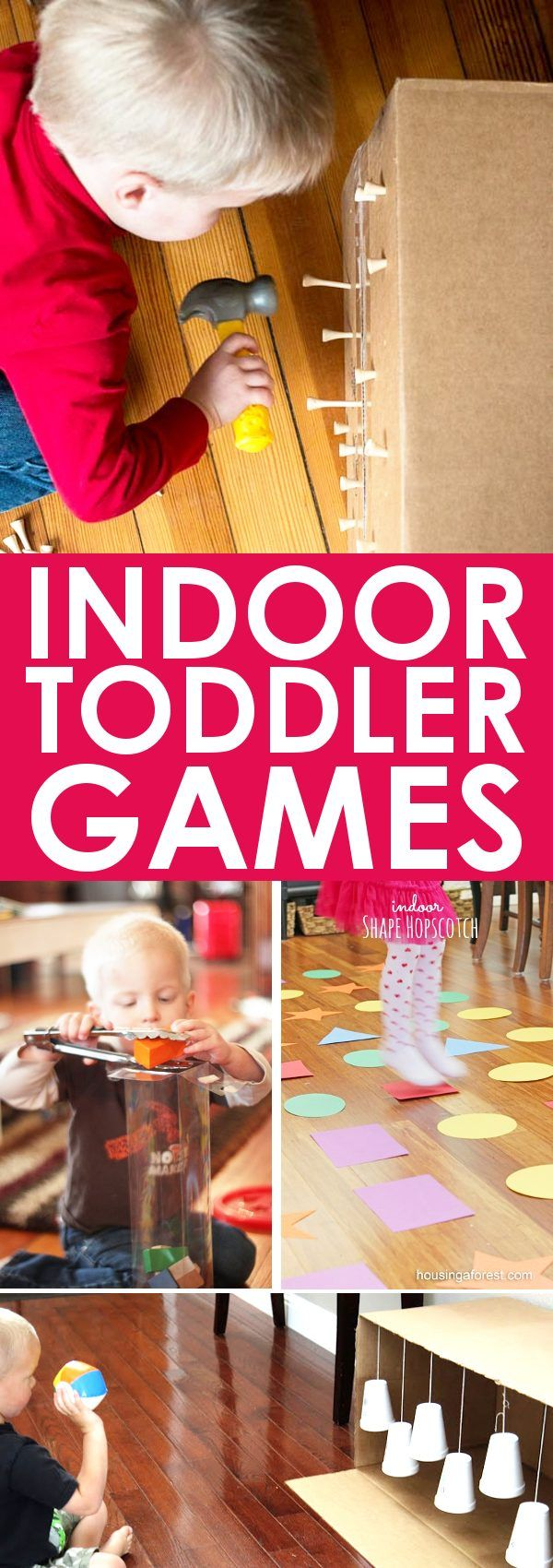 Toddler games indoor toddler games are great to have on hand for toddler games indoor toddler games are great to have on hand for rainy days solutioingenieria Image collections