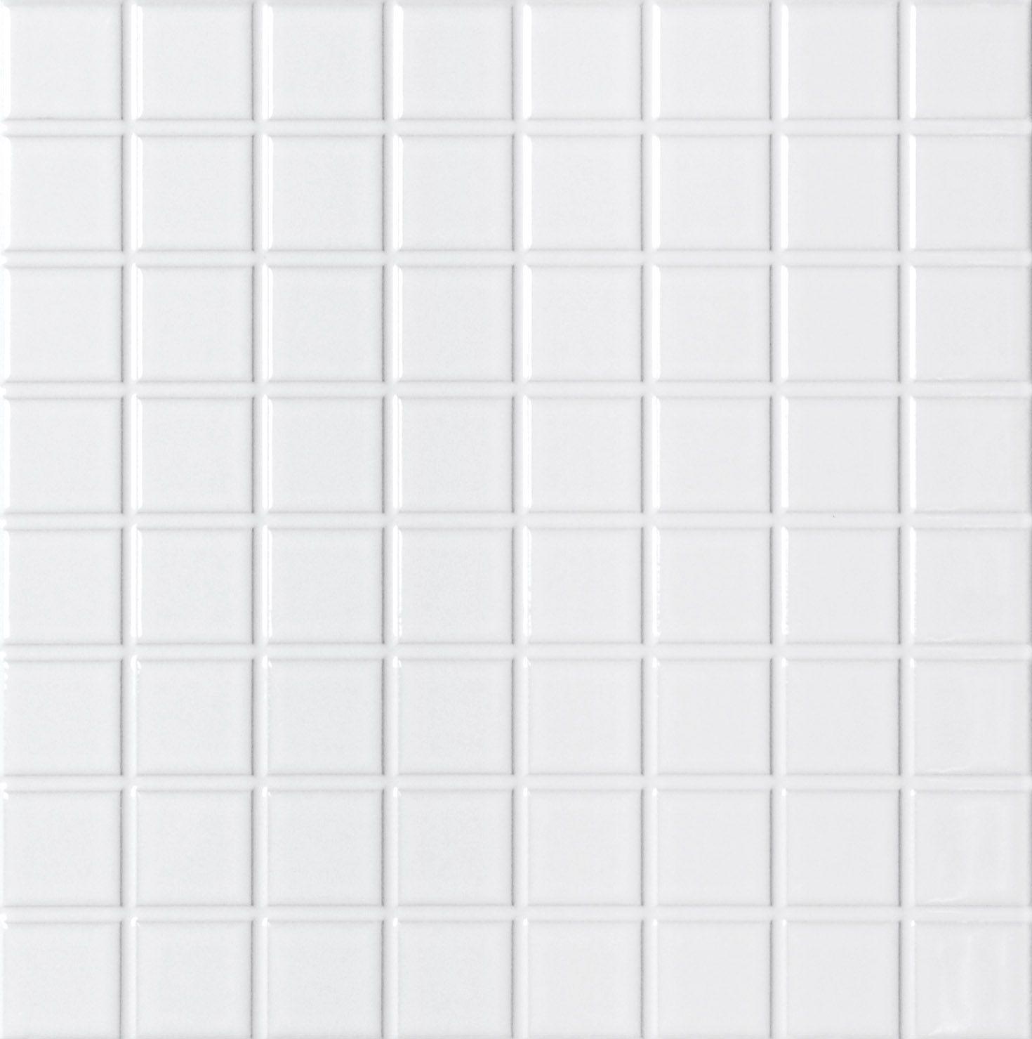 revestimiento 20x20 arles blanco yri baà os pinterest