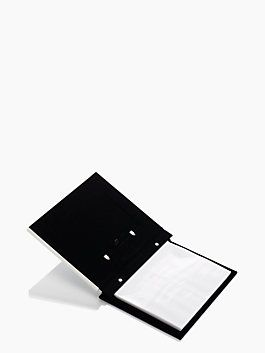 Darling Point 4x6 Photo Album By Kate Spade New York Kate Spade