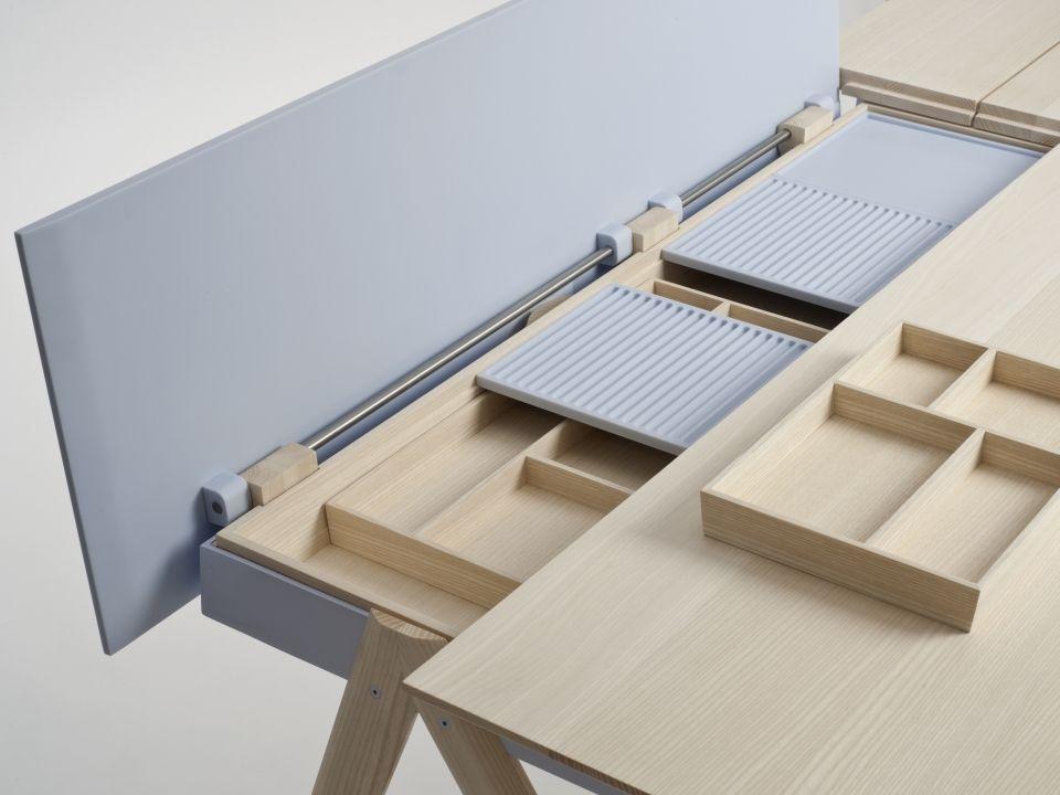 clemens thalmeier st dtische meisterschule f r das schreinerhandwerk m nchen. Black Bedroom Furniture Sets. Home Design Ideas