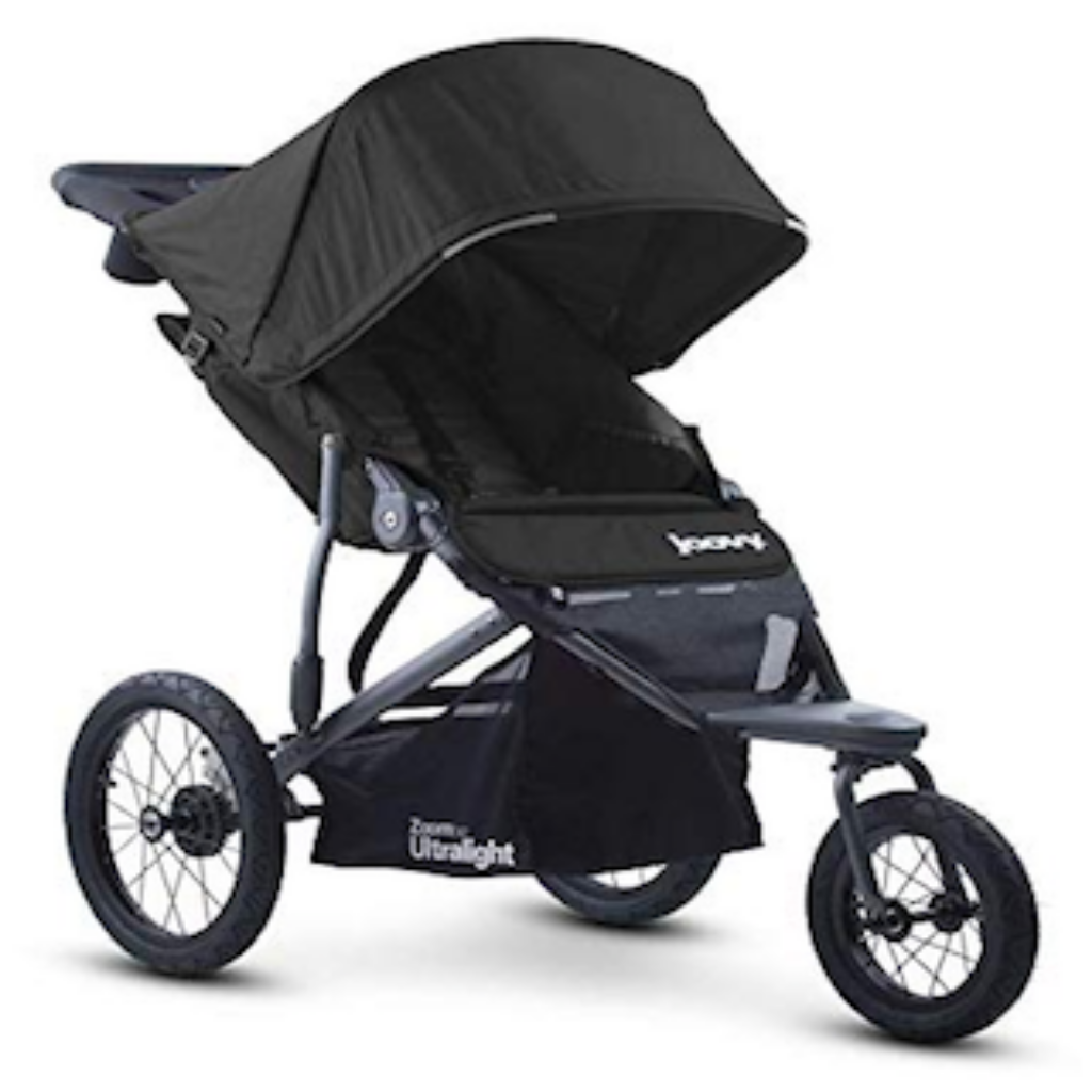 com Buy, Sell & Trade Jogging stroller, Stroller, Joovy
