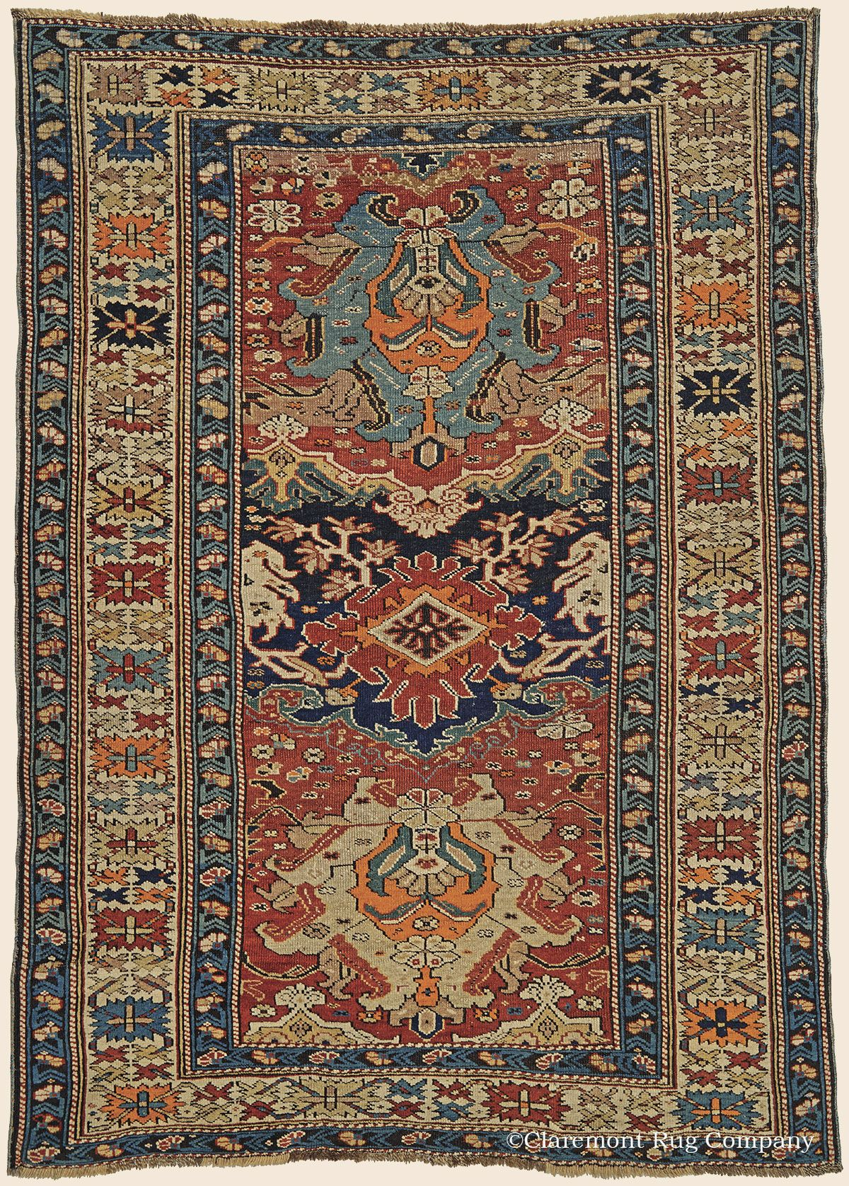Sorry This Rug Is No Longer Available Claremont Rug Company Rugs On Carpet Claremont Rug Company Rugs