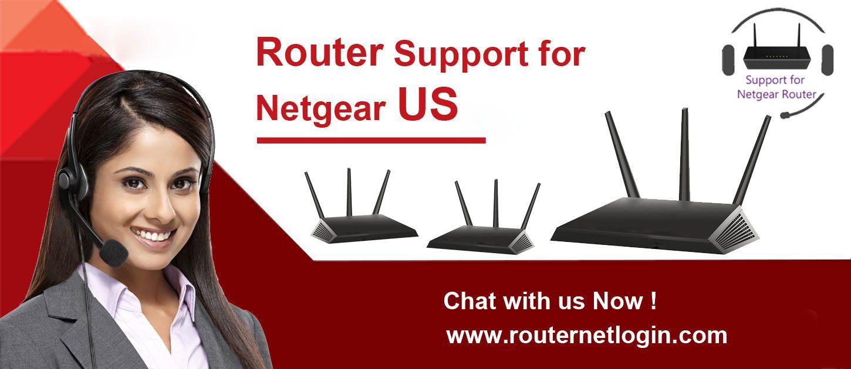 Easily Setup wireless Netgear WiFi router/modem