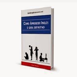 Vendas Multiplas: Como Aprender Inglês - O guia definitivo