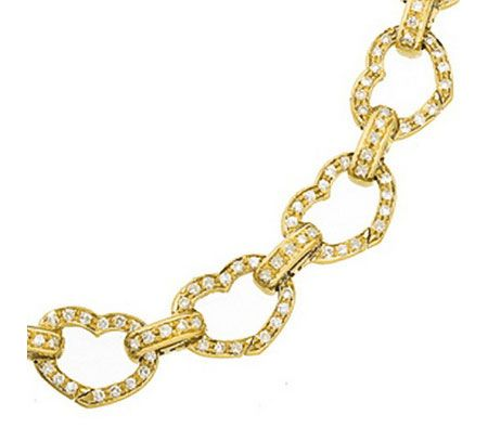 Aaron Basha gold link chain Jewelry Pinterest Gold jewellery