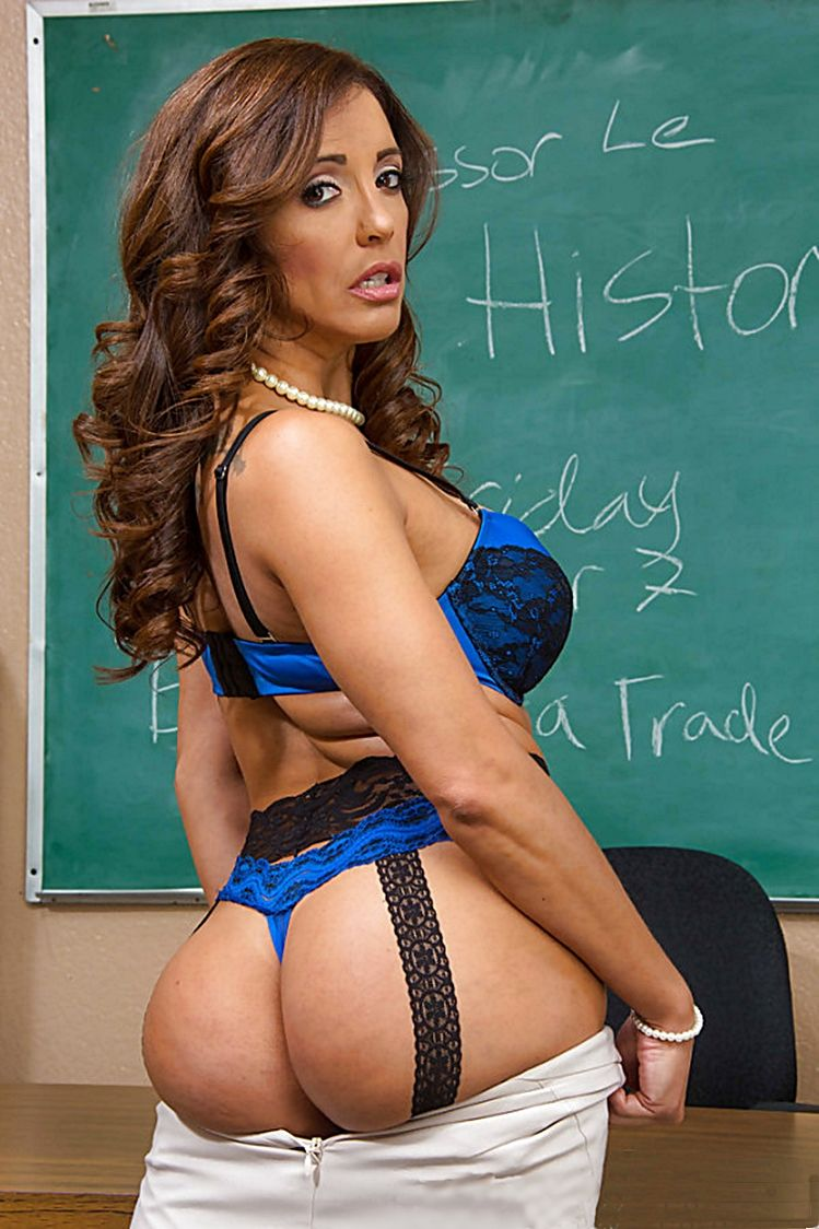 Horny teacher pictures