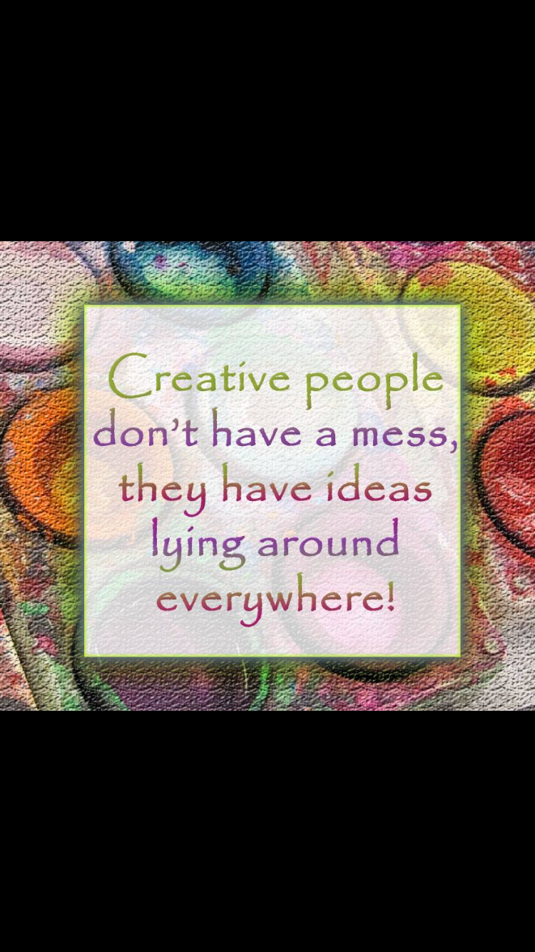 Pin By Ellen Klemm On P Fun Quotes Book Cover Fun Creative
