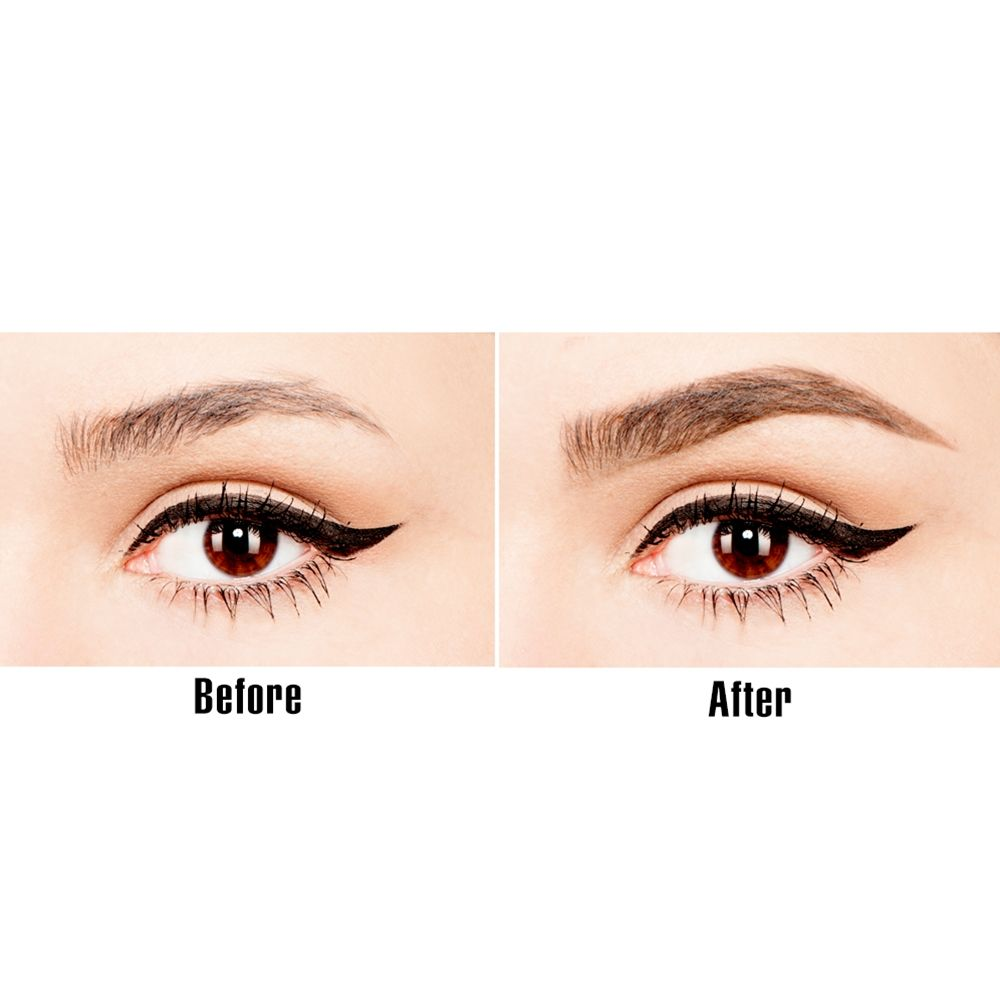 Tame Frame Brow Pomade Instruction De Maquillage Brow Pomade