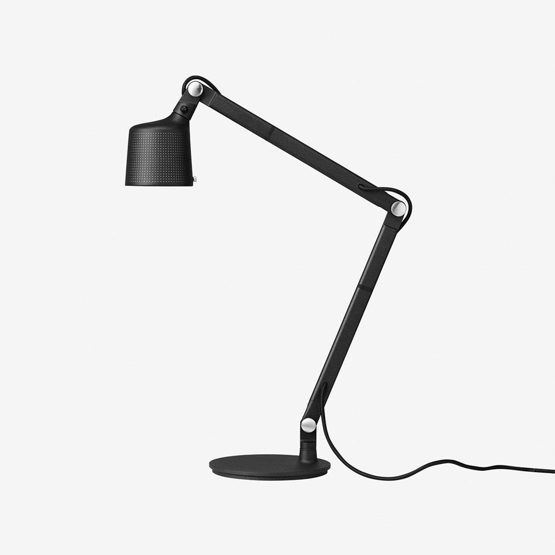 Vipp521 Schreibtischlampe Arbeitslampen Wandlampe