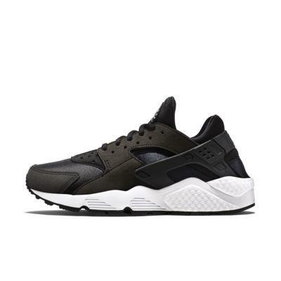 ce1f19ac0078a Nike Air Huarache Women s Shoe