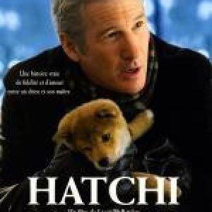 FILM HATCHI GRATUIT TÉLÉCHARGER