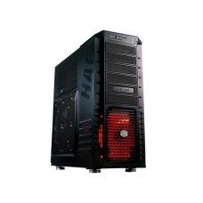 "CM HAF 932 ""ADVANCE"" USB3.0 ATX CASE"