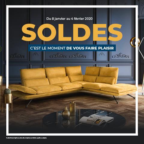 Meubles Design Et Haut De Gamme Mobilier De France En 2020 Mobilier De Salon Meuble Design Mobilier De France