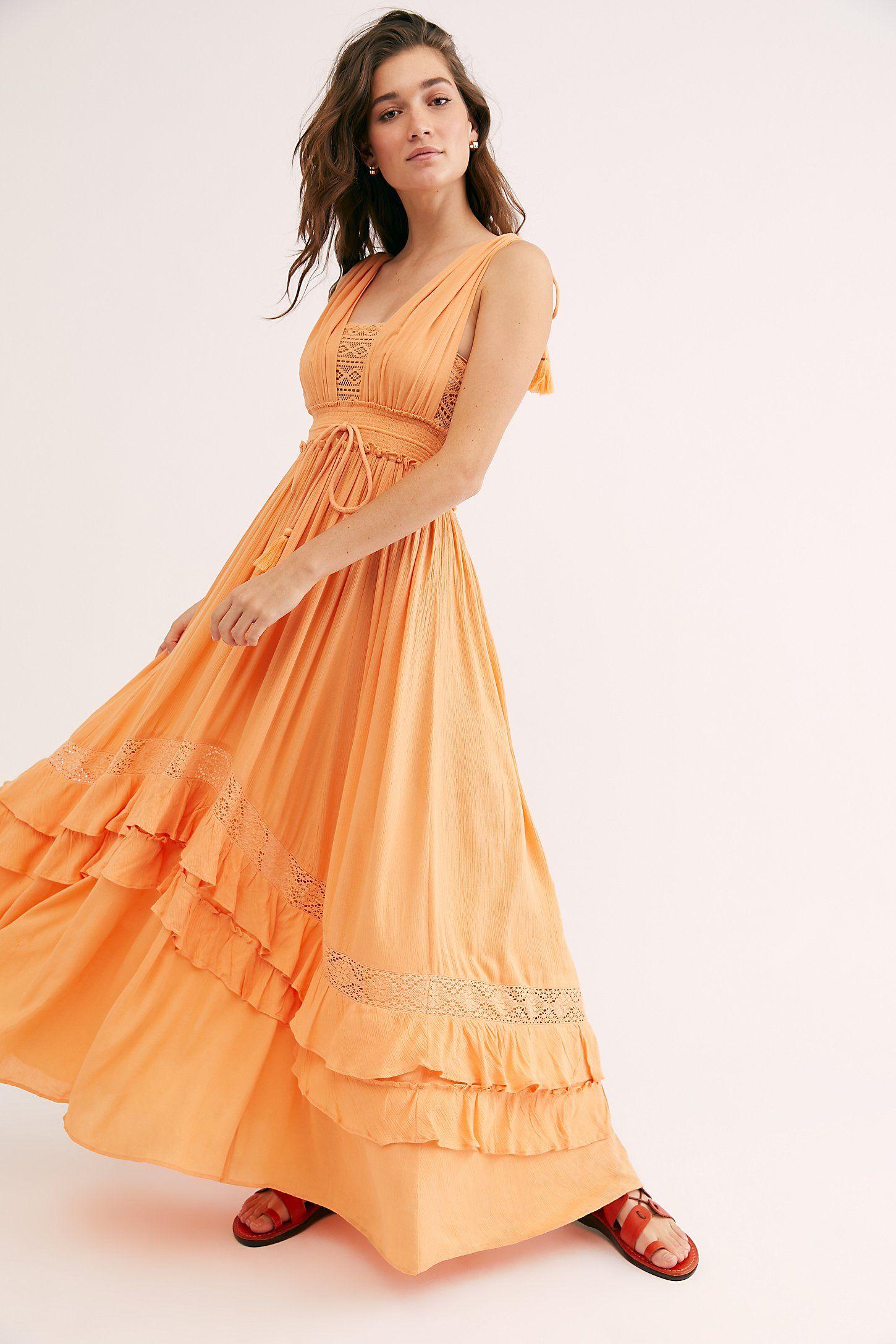 Modern Turtleneck Top Maxi Dress Casual Dress Outfits Endless Summer Collection [ 2175 x 1450 Pixel ]