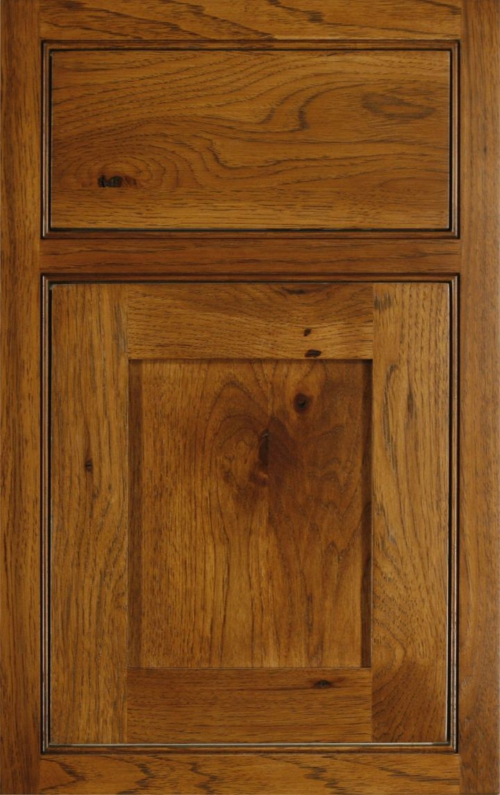 Candlelight Cabinetry: Images | Candlelight cabinetry ...