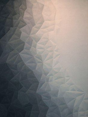 esquire evolution rug.