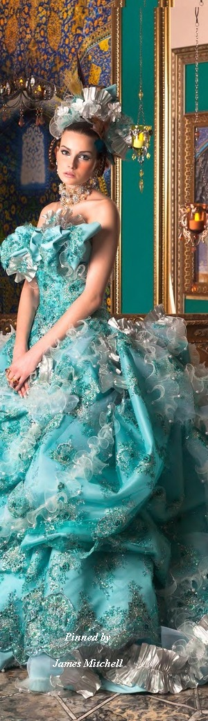 STELLA DE LIBERO.....❤ | Gorgeous | Pinterest | Maskenball ...