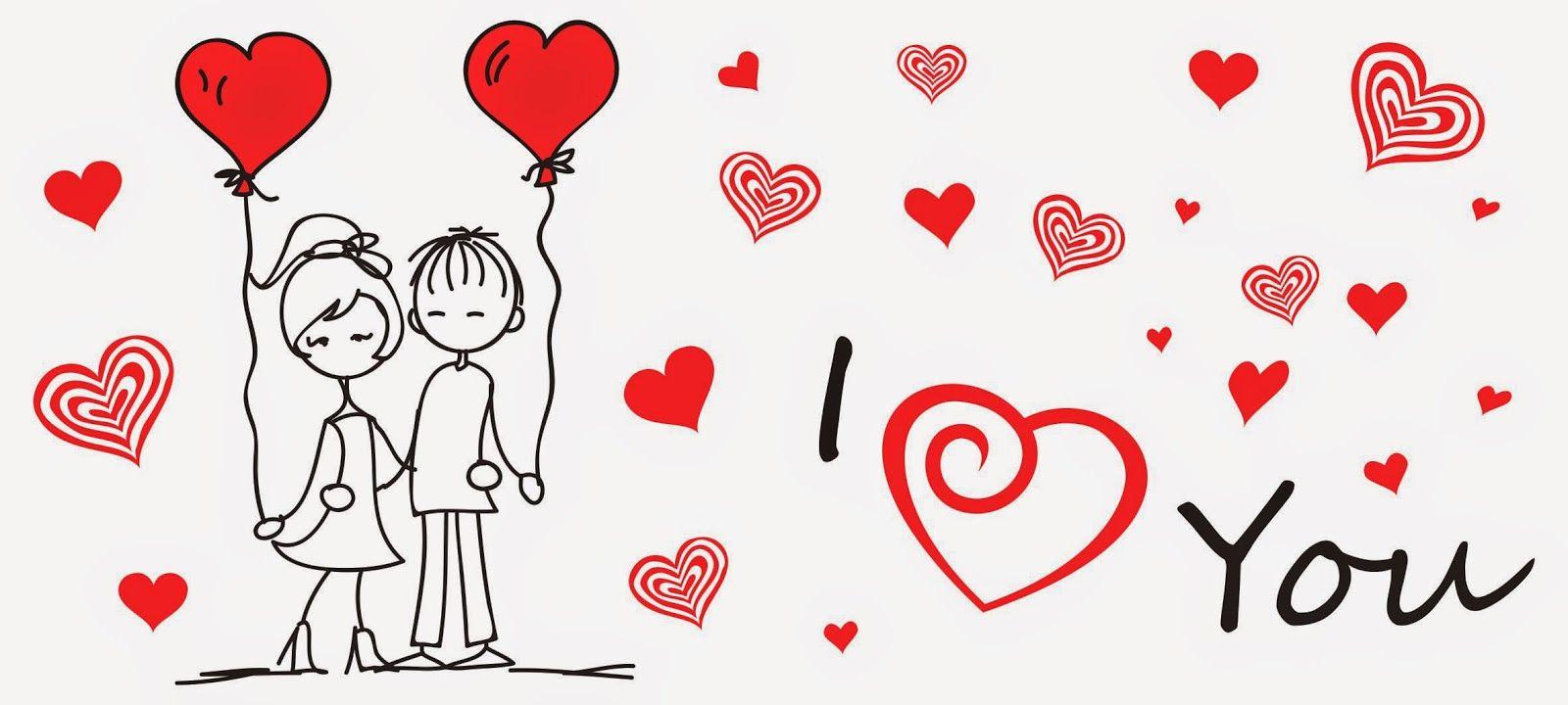 Caneca Love Com Imagens Caneca Dia Dos Namorados Dia Dos
