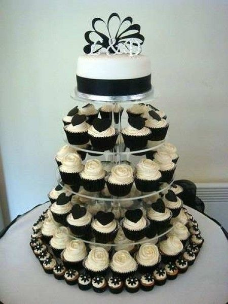 tortas de muffin invierno - buscar con google   cosas para comprar