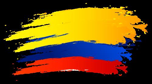 Imagenes De La Bandera De Colombia Todo Imagenes Bandera De Colombia Imagenes De Banderas Bandera