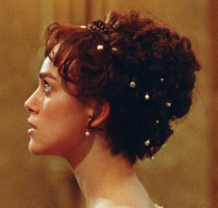 an analysis of the netherfield ball scene in pride and prejudice a film directed by joe wright Transcript of joe wright's p&p dvd commentary joe wright's 2005pride & prejudice film netherfield netherfield ball never let me go.