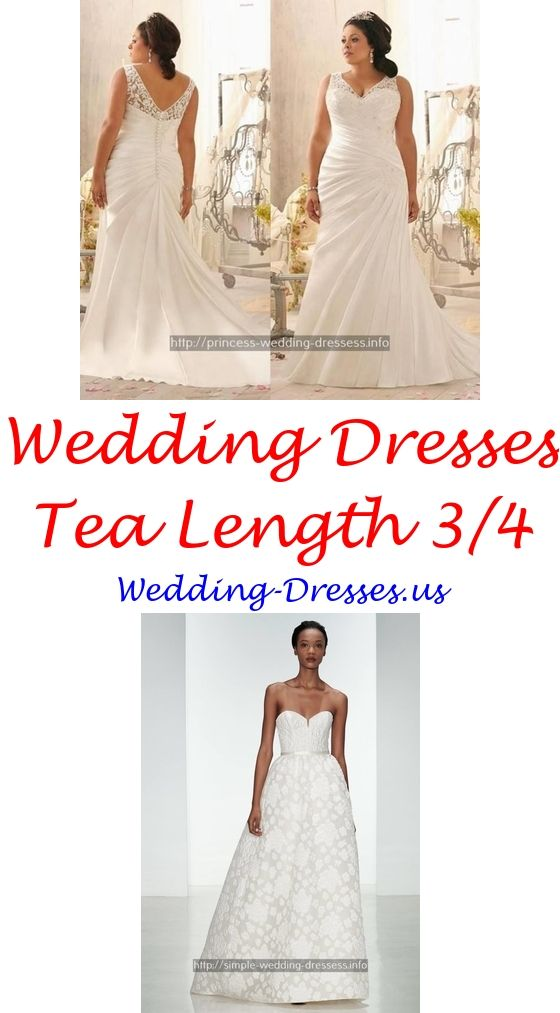 designer bridesmaid dresses wedding ideas - bridal gown online sale ...
