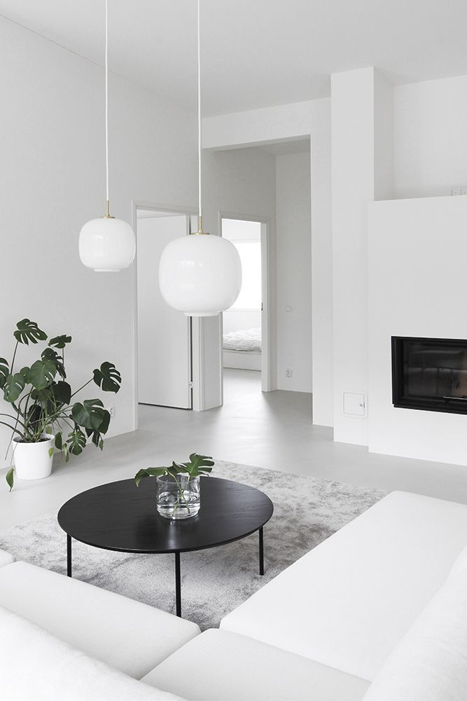15+ Classy Minimalist Bedroom Furniture Ideas images