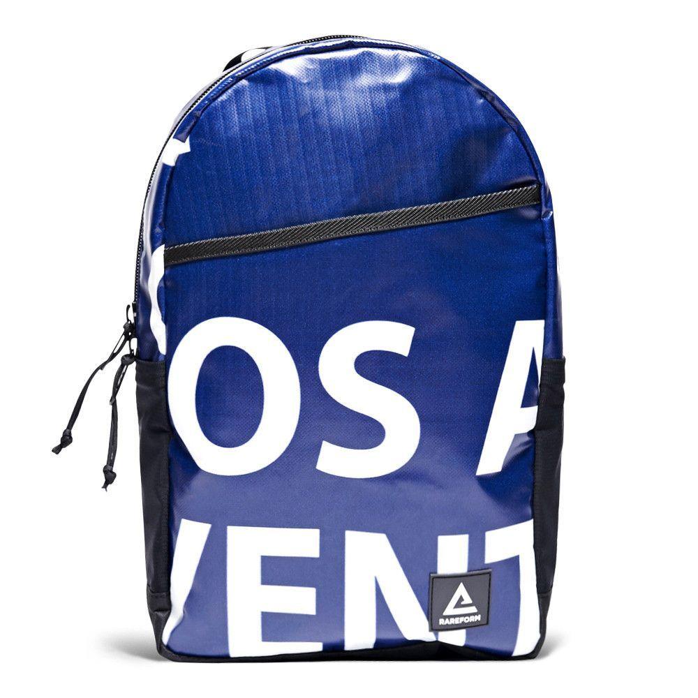13f18537da Summit Backpack