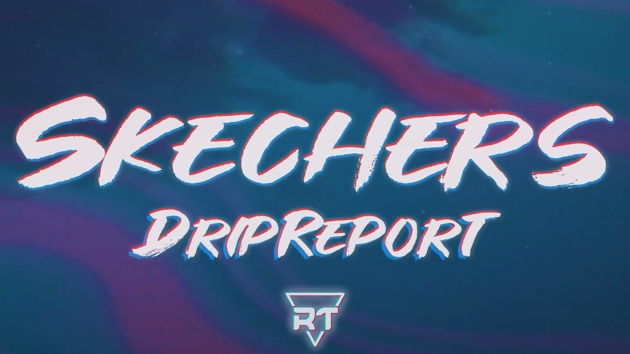 Skechers In 2020 Ringtone Download Songs Mp3 Song
