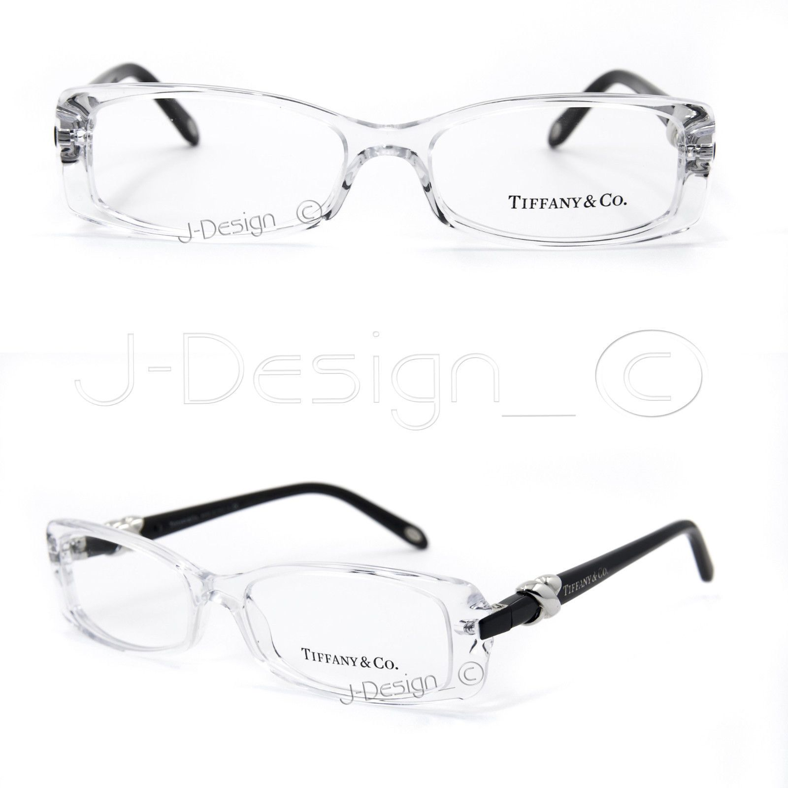 6dbeae9fe3d Tiffany Co. Rx eyeglass frames - I must have these!