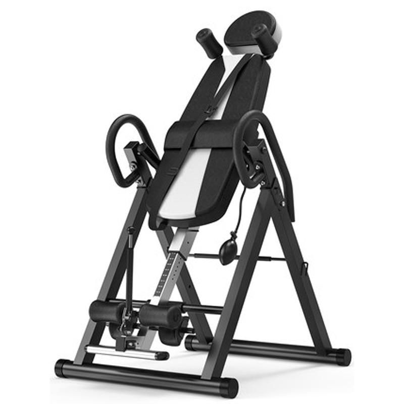 Handstand machine body fitness building procircle chin up