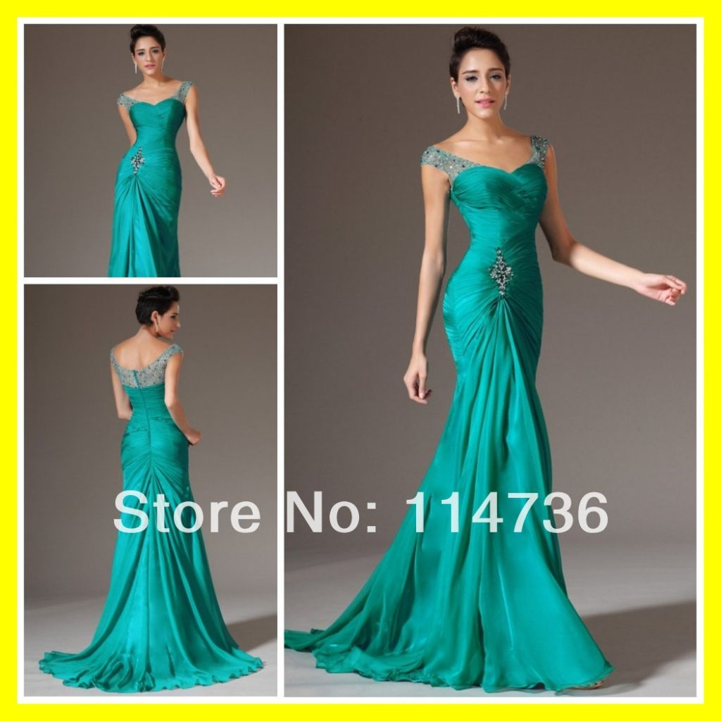 prom dress shops online - empire waist prom dresses Check more at ...