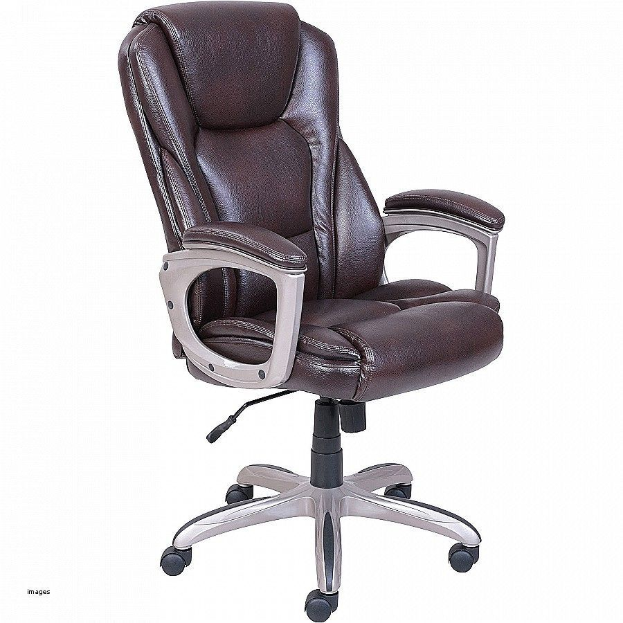 Most Comfortable Office Chairs Reviews - Best Home Office Furniture ...