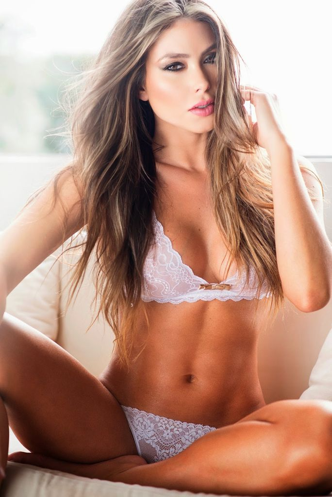 Paola Cañas 1yandy Girlstd Canas Modelos Y Colombianas