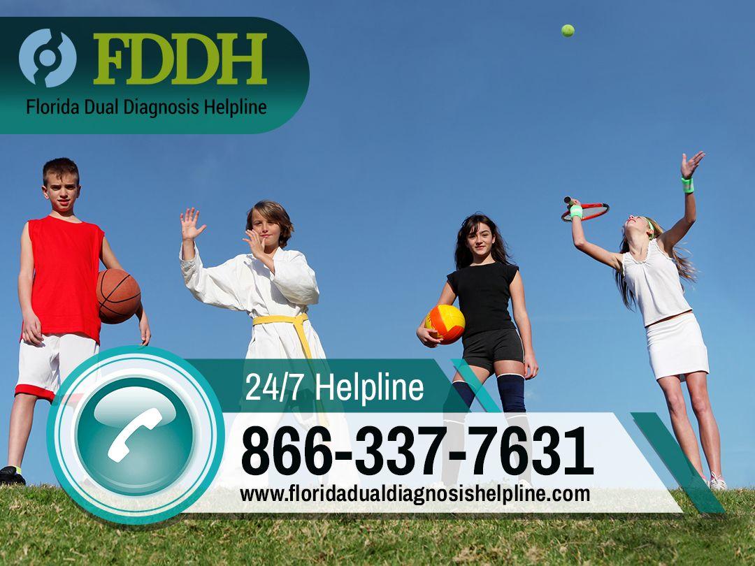 Pin On Florida Dual Diagnosis Helpline