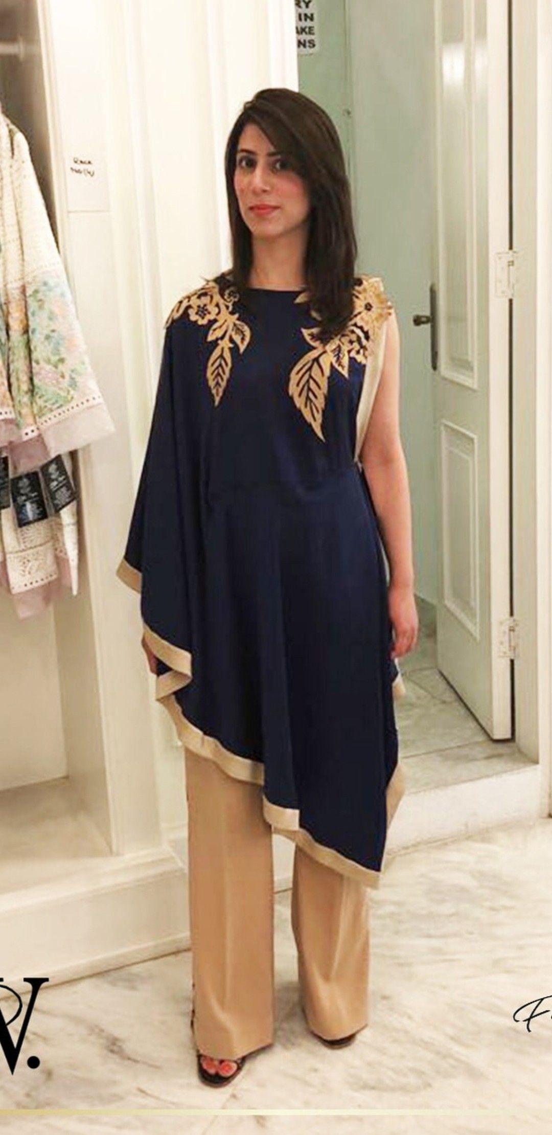 Pin by radhikakumar on indo western pinterest long dress